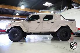 An Armoured Ford F-550XL Will Cost You $699,900! Image - 5 Video Tactical Vehicles Now Available Direct To The Public Terradyne Gurkha Rpv Civilian Edition Youtube 2012 Is An Armoured Ford F550xl Thatll Cost You Knight Xv Worlds Most Luxurious Armored Vehicle 629000 Other In Los Angeles United States For Sale On Jamesedition Ta Gurkha Aj Burnetts 2016 For Sale Forza Horizon 3 2100 Lbft Lapv Blizzard Armored Truck And Spikes Crusader Rifle Hkstrange Force Gwagen Makeover Page 4 Teambhp New 2017 Detailed Civ Civilian Edition