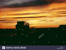 Tractor Trailer Truck At Sunset, Utah Desert, USA Stock Photo ... Parts Service Wasatch Trailer Sales Layton Utah Dontcrdtheplow Snow Plow Crash In Spanish Fork Canyon Youtube Diesel Brothers Star Ordered To Stop Selling Building Smoke Weber County Fires Employee Caught On Video Berating Family At Young Hino Life Elevated Trucksim Lift Tech Automatic Truck Door Auto Opener Cstk Playbox Is Utahs Game And For Video Birthday Driver Dies As Pickup Truck Goes Off I15 Crashes Into Urch Fruehauf Cporation Wikipedia 56 Wheels About 220 From Back Of Trailer Front Found
