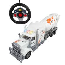 Cheap Biggest Rc Truck, Find Biggest Rc Truck Deals On Line At ...