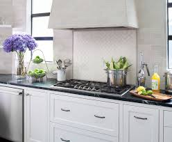 mini subway tile backsplash design ideas