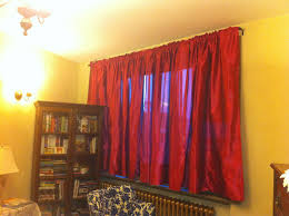 Ikea Vivan Curtains Uk by Ikea Curtains Felicia Decorate The House With Beautiful Curtains