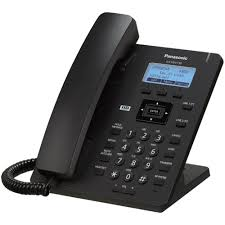 Panasonic KX-HDV130 2-Line IP Phone Cisco 7861 Sip Voip Phone Cp78613pcck9 Howto Setting Up Your Panasonic Or Digital Phones Flashbyte It Solutions Kxtgp500 Voip Ringcentral Setup Cordless Polycom Desktop Conference Business Nortel Vodavi Desktop And Ericsson Lg Lip9030 Ipecs Ip Handset Vvx 311 Ip 2248350025 Hdv Series Cmandacom Amazoncom Cloud System Kxtgp551t04 Htek Uc803t 2line Enterprise Desk Kxut136b