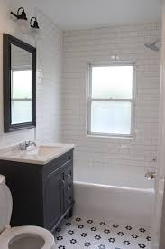 White Leaking For Niche Base Ideas Bathrooms Subway Detail Gallery ... Subway Tile Bathroom Designs Tiled Showers Pictures Restroom Wall 33 Chic Tiles Ideas For Bathrooms Digs Image Result For Greige Bathroom Ideas Awesome Rhpinterestcom Diy Beautiful Best Stalling In Rhznengtop Tile Design Hgtv Dream Home Floor Shower Apartment Therapy To Love My Style Vita Outstanding White 10 Best 2018 Top Rockcut Blues Design Blue Glass Your