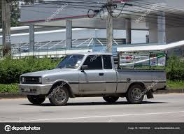 Private Car, Mazda Family Mini Pick Up Truck. – Stock Editorial ... Sold 1992 Mazda Scrum 4x4 Street Legal With Ac Diff Lock M6392 Off Topic86 Mini Truck In Pa 1500 B2600 Mini Truck This Which Is Flickr Bagged Zdamafia Pinterest Trucks Chiangmai Thailand September 7 2018 Private Car Family 1991 Mazda B2200 King Cab Truckin Chiangmai Thailand May 3 2016 Car B2200 Best Image Kusaboshicom Bseries Pickups Pick Up Stock Editorial Bravo Minitruck Bagged Rear Only Youtube Archives Gordon French