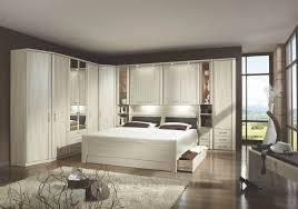 schlafzimmer luxor 3 4 wiemann möbel