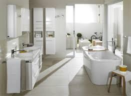 familien badezimmer my lovely bath magazin für bad spa
