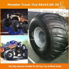 100 Real Monster Truck For Sale US Hotsale Tires View Tires