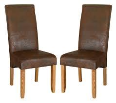 möbel polsterstühle 2er set küchenstühle esszimmerstühle