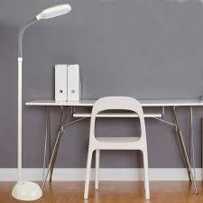 Touch Floor Lamps Target by Elegant Full Spectrum Floor Lamp Target Floor Lamp Target Touch