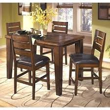 Jcpenney Dining Chairs Fresh Shop All Kitchen Furniture Amp Room Sets