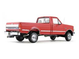 1996 Ford F-150 XLT 4X4 Pickup Franklin Mint 2014 Ford F150 Tremor Review Svt Lightning 2011 Fx4 Supercab Rugged And Refined Truck Talk 2003 Lightning Truckin Thrdown Competitors 2018 New Truck Series 2wd Supercrew At Landers Serving Used Xlt 4wd 65 Box Jeremy Clarkson To Drive Hennessey Velociraptor 600 Photo Apps Video News My 2 5 Leveled W 35s King Ranch Page Ford Forum 2015 To Shine Bright All Year Long Motor Trend Company Wattco Emergency