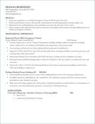 Sample Resume For Executive Assistant To Ceo Fresh Executive