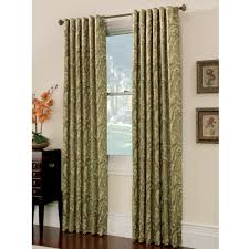 Striped Sheer Curtain Panels by Decor Inspiring Interior Home Decor Ideas With Elegant Walmart