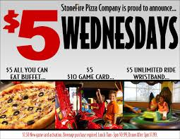 StoneFire Pizza Co. | Birthday Parties, Fun, Food And More! Pots Surprising History You Can Cheat Dominos App To Get Free Pizza By Taking Photos Of Flappers Burbank Coupon Code Coupon Wallpaper Direct Sleep Band Stoner Doom Metal Computer Bpack Charcoal Stoners Pizza Joint Moncks Corner Place A 420 Guide The Best Munchie Foods Home Oak Stone Subrsive Crossstitch Sponge Set Ncaa Sketball Deals Stoner Fashion Weed Clothes Are In For 2017 Savannahsouthside Italian Restaurants Wise Guys Columbia Mo Jpjc Enterprises