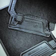 Scion Tc Floor Mats 2009 by Floor Mats For Scion Tc 2016 Carpet Vidalondon