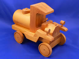 Handmade Wooden Toy Truck, Norm Marshall Design, Model T Tank Truck ... Fagus Crane Extension Accessory Basic Wooden Toy Truck Toys Plans Pinteres Handmade Wooden Toys Festival Fete Lovely Kids Ideas Wood Semi Flatbed Youtube Vehicles For Children Orange Tree Dump Cy1 Cattle Yard No 1 Handmade Kit Fire Joann Truck Wood Toy Kit Big Rig Log With Trailer Oregon Co Made In Cy2 2