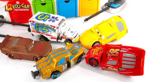 Heavy Construction Videos - Learning Color Special Disney Pixar Cars ... Disney Pixar Cars Mack Truck Playset Story Set W Trex Jurassic Buy Ftt93 Incl Shipping Kelebihan 2 Toys 2pcs Lightning Mcqueen 3 Travel Time Shop Your Way Online For Children Kids Car Disney Cars Unboxing Pinterest Remotecontrolled 124 Amazoncom Disneypixar And Transporter Games Hauler With Diecast Cruising Super The Warehouse