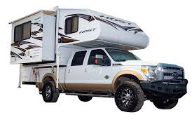 Host Industries - Tahoe Feature Earthcruiser Gzl Truck Camper Recoil Offgrid Campers Bed Liners Tonneau Covers In San Antonio Tx Jesse Lance 865 For Sale 27 Rv Trader Slide In Nissan Titan Forum Review Of The 2017 Bigfoot 25c94sb 650 Half Ton Owners Rejoice Own An F150 Raptor We Have A Custom Just For You Phoenix The Least Expensive And Lightest Production Hard Side Camping With My New Ford 150 Four Wheels Hawk Lawrence
