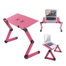 line Shop r Portable Laptop Folding laptop Table Double Fan