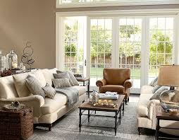 Colors For A Living Room Ideas by Best 25 Beige Living Rooms Ideas On Pinterest Beige Living Room