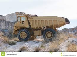 Old Industrial Truck For Stone Stock Image - Image Of Metal, Mine ... Industrial Truck Vehicle Water Tanker Pump Cstruction Building Powered Industrial Truck Riskmanagement365 And Pt Indotek Perkasa Jaya 1 Transmitter 2 Joystick Hoist Crane Radio Remote Bodies Home Facebook Gas Electric Forklifts Carolina Trucks Pengineered Guard Railing Systems Can Increase Safety Contact Hh Forklift Service Wilmington Ma 978 Big Clipart Png Image Front Dumper Isolated At The White Background Stock Photo 4 3d Asset Cgtrader Sales Line Services
