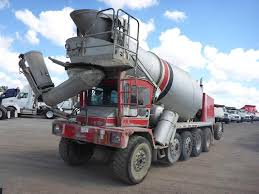 2007 Advance ISM350APPT61211 Mixer / Ready Mix / Concrete Truck For ... Used Concrete Mixer For Saleused Isuzu Japan Brand Diesel Amazoncom Playdoh Max The Cement Toy Cstruction Truck China Cheap Price Of 10cubic Mixing Agitating Tank Man Tgs 3axle 2012 By 3d Model Store Humster3dcom Mixer Truck Mobile Dofeng Concrete Mixture For Sale Machine Sale In Dubai Buy Huationg Global Limited Machinery For Sale Supply Quality Low Cost Replacement Parts Repairs Trucks Equipment Bruder Toys Games Myanmar Iveco 682 8cbm