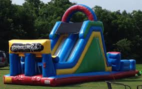 Jump Around Party – Lehigh Valley Bounce House Rentals And More Fire Truckfire Engine Inflatable Slideds32 Omega Inflatables Station Bounce House Combo Rental Jacksonville Florida Youtube Truck Rentals Incredible Amusements Better Quality Service Jumpguycom Chicago Il Pumper The Firetruck Recordahit Slide In Hs Party Mom Around Town Akron Dept On Twitter Operation Warm Full Effect Brave Rescuers Fighters A Mission Obstacle Combos Tall