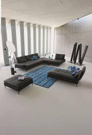 Mah Jong Modular Sofa by 62 Best Roche Bobois Images On Pinterest Furniture Living Room