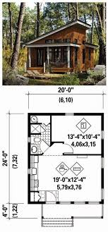 Diy Tiny House Plans Elegant Tiny Cottages Best Media Cache Ec0