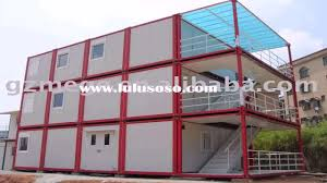 100 Container House Price Of In The Philippines YouTube