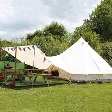 Bell Tent, Bell Tent Suppliers And Manufacturers At Alibaba.com Thorncombe Farm Dorchester Dorset Pitchupcom Amazoncom Danchel 4season Cotton Bell Tents 10ft 131ft 164 Tent Awning Boutique Awnings Flower Canopy Camping We Review The Stunning Star From Metre Standard Emperor Bells Labs Which Bell Tent Do You Buy Facebook X 6m Pro Suppliers And Manufacturers At Alibacom