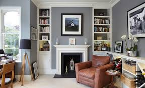 and attractive tripod floor l designs