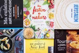 livres cuisine godiche les livres de cuisine que j utilise vraiment godiche