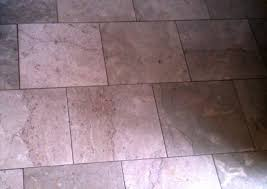 Glens Falls Tile Supplies Queensbury Ny by Remodeling And Flooring Installation In Queensbury Ny Vinyl
