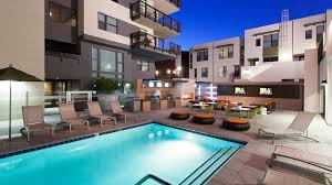 Los Angeles Apartments - Over 50 Apartment Communities In LA Area ... Apartment Awesome Equity Apartments Denver Home Design Image Centre Club Ontario Ca 1005 N Center Avenue Archstone Fremont 39410 Civic The Reserve At Clarendon In Arlington 3000 Sakura Crossing Little Tokyo Los Angeles 235 South Ctennial Tower And Court Belltown 2515 Fourth My Images Fantastical To 77 Bluxome Soma Street Kelvin 2850 Equityapartmentscom Town Square Mark Alexandria 1459 Hesby Noho Arts District 5031 Fair Ave