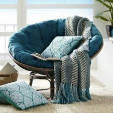 Pier One Papasan Chair Assembly by Reviving And Reinventing The Comfortable Papasan Chair Papasan