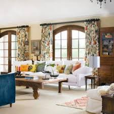 Extra Long Curtain Rods 180 Inches by 180 Inch Curtain Rod Home Design Ideas And Pictures