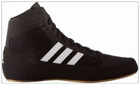 Shopping Cheap Adidas Wrestling Shoes D5569 599d2 Mens Targhee Vent Mid Keen Footwear Smoke Day Coupon Code Mizuno Wave Mens Voeyball Shoes A3bd6 792db Sale New Balance 990 C2ea1 10692 Naturalizer North Face Moosejaw Rogan Shoes For Men Online Shopping Cheap Adidas Wrestling D5569 599d2 Top Free Gift 101 Off Wish Promo Code July 2019 The Hitop Onnit Ugg Anila Watches Mgcgascom Ruced 928 Walking 6de4b Fe64f