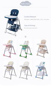 Top Manufacturer Best Price Wholesale Unique Portable Folding Plastic  Children Kid Connection Baby High Chair - Buy Baby High Chair Product On ... Havenside Home Roseland Outdoor 2pack Delray Steel Woven Wicker High Top Folding Patio Bistro Stools Na Barcelona Wooden And Foldable Chair Garca Hermanos Elegant Bar Set 5 Fniture Table Image Stool Treppy Pink Muscle Rack 48 In Brown Plastic Portable Amazoncom 2 Chair Garden Hexagon Seat Rated Wooden Chairs Ideas Baby Feeding Booster Toddler Foldable Essential Franklin 3 Piece Endurowood Haing Cosco Retro Red Chrome Of Chairsw Legs Qvccom 12 Best 2019 Pampers