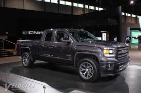 2014 Gmc Sierra 3500 Slt Reviews | New Car Models 2019 2020 Certified Preowned 2014 Gmc Sierra 1500 Slt Crew Cab In Fremont Used 2500hd Denali At Country Auto Group Serving Z71 Start Up Exhaust And In Depth Review Youtube Sle Mcdonough Ga Pickup Rio Rancho Road Test Tested By Offroadxtremecom Review Notes Autoweek Exterior Interior Walkaround 2013 La Fayetteville Autopark Iid 18140695 For Sale Leamington Yellowknife Motors Nt