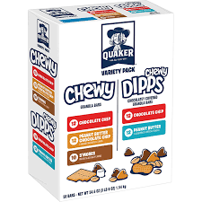 Coupons For Chewy Com : Shutterstock Coupon Code 50 Mrs Fields Coupon Codes 20 Younkers Online 2018 15 Off W Uber Eats Promo Code For Existing Users Oct 2019 Petco Competitors Revenue And Employees Owler Company Profile For Journeys Hoteles En Vegas Nevada Buy A Chewy X Life Bundle Product Get Fdango Pets2 Chewycom Save Dollars Roughtrax Promo Code Bn In Store 25 Off Coupon First Order Home Facebook Depot Employee Discount Best Buy Idealfit Codes 40 October Savannahs Candy Kitchen Southern Gifts Baked Goods