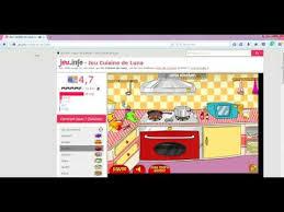 jeu info cuisine jeux de cuisine de wikibuzz