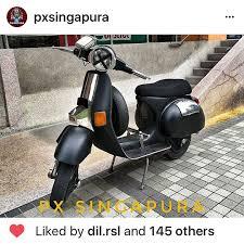 2022 Vespa PX200 SUPER RARE Motorbikes For Sale