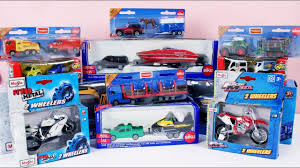 New Toys Unboxing For Kids Children Babies Toddlers | Unboxing ... Toy Trucks Videos Of Garbage Mighty Machines Remote Control Cstruction Truck For Children Bulldozer Launches Ferry Video Dailymotion Mediatown 360 A Great Yellow Dump Round Reviews Cars Mack And Lightning Mcqueen Play Car Toy Videos For Kids Tow Youtube Rc Unboxing Fire Tractor Police Truck Children Die Cast Toys Automobile Miniature