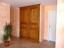 placard mural chambre armoire murale chambre armoire murale chambre placard mural chaios