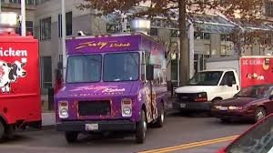 DC Seeks Solutions For Food Truck Parking Woes - NBC4 Washington Going Mobile From Brickandmortar To Food Truck National 8 Essential Food Trucks Hunt Down In Nashville Eater Media Skeptical Of Regulations Rebas Is Coming Dc Dmv Truck Association Curbside Cookoff 2018 Rolling Restaurants On Track Be A Nearly 3 Billion Whats Washington Post Facts About Visually Hubs Prince Georges County Md Home Mokomandys Revving Up Its Events Calendar Slices
