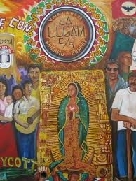 chicano park wikiwand