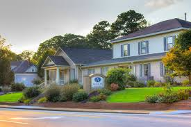Almon Funeral Home and Chapel