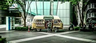 100 Green Food Truck Meals On Wheels The New Generation Of Food Trucks KTCHNrebel