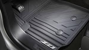 2005 Chevy Colorado Floor Mats by 2016 Chevy Silverado Floor Mats Carpet Vidalondon